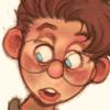 brainblower's avatar