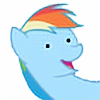 brainchildeats's avatar
