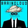 braincloudstudios's avatar