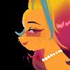 braindead-degenerate's avatar