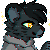 Braindead1595's avatar