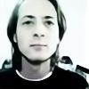 braindeadmystuff's avatar