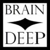 bRaiNdeeP's avatar