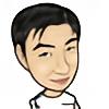 braindemon's avatar