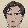 BrainDigger's avatar