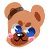 Brainfartart's avatar
