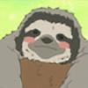 Brainfreezeman's avatar