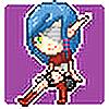 BrainfreezzeInc's avatar