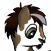 BrainFriis's avatar