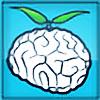 Brainfruit's avatar