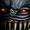 BrainGhost's avatar