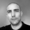BrainInBlack's avatar