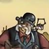 brainless74's avatar