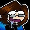 BrainLessGirl's avatar