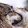 BrainMagMo's avatar