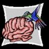BrainNectar's avatar