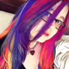 BrainofJen's avatar