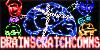 Brainscratch-fans's avatar