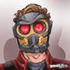 BrainslugComics's avatar