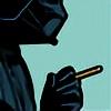 brainsquash's avatar