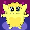 brainstar64's avatar