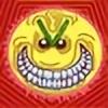 Brainstorm-bw-style's avatar