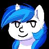 BrainstormPL's avatar