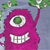 BrainStormz's avatar