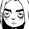 brainstraggle's avatar