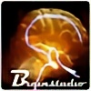 BRAINSTUDIO's avatar
