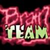 BrainTeam's avatar