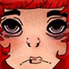 braintot's avatar