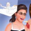 brainwashedMZ's avatar