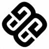 brainwavedesigns's avatar