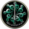 braithrean's avatar