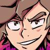 Braivety's avatar