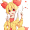 braixen1264's avatar