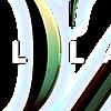 brajo58's avatar