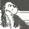 Brakawolf's avatar