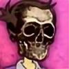 BrakCartman's avatar
