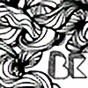 brake2's avatar