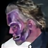BrakeHeart's avatar