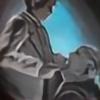 brakissthefirst's avatar