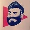 bRaKK0's avatar
