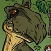 Brakkart's avatar