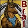 Brallion's avatar
