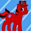 Bram619's avatar