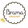 BramaCrochet's avatar