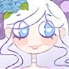 BrambleBeee's avatar