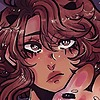 Brambleberry-png's avatar
